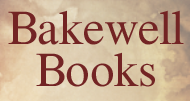 books about Bakewell